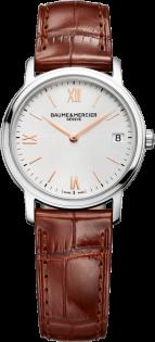 Baume&Mercier Classima MOA10147
