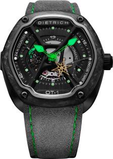 Dietrich OT-1.Carbon