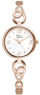Pierre Ricaud P22008.9173Q