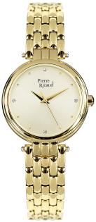 Pierre Ricaud P22010.1141Q