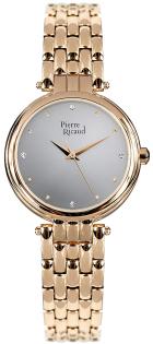 Pierre Ricaud P22010.9147Q