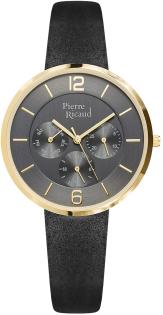 Pierre Ricaud P22023.1256QF