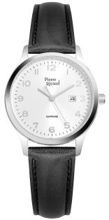 Pierre Ricaud P51028.5223Q