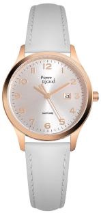 Pierre Ricaud P51028.9G27Q