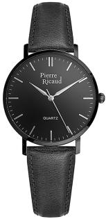 Pierre Ricaud P51074.B214Q