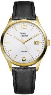 Pierre Ricaud P91086.1253Q