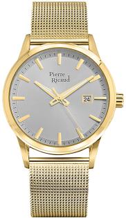 Pierre Ricaud P97201.1117Q