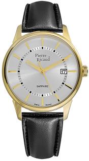Pierre Ricaud P97214.1217Q