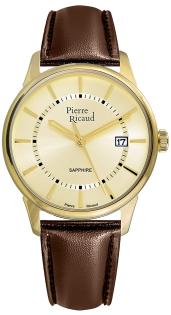 Pierre Ricaud P97214.1B11Q