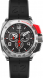Aviator Professional P.2.15.0.089.6