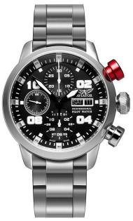 Aviator Professional Automatic P.4.06.0.016.5