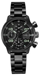 Aviator Professional Automatic  P.4.06.5.043.5