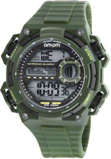 AM:PM Digital PC163-G395