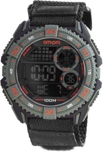 AM:PM Digital PC166-G403