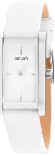 AM:PM Design PD105-L036