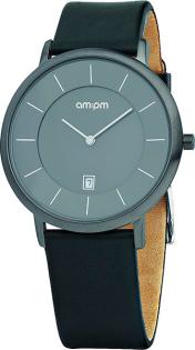 AM:PM Design PD107-G046
