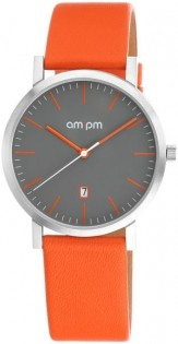 AM:PM Design PD130-U135
