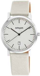 AM:PM Design PD130-U136