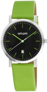 AM:PM Design PD130-U137