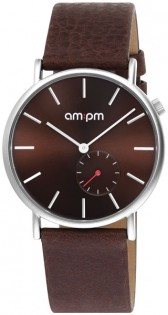AM:PM Design PD132-U148