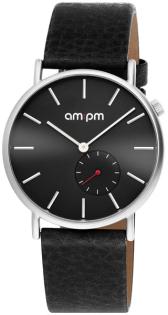 AM:PM Design PD132-U149
