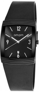 AM:PM Design PD134-G159