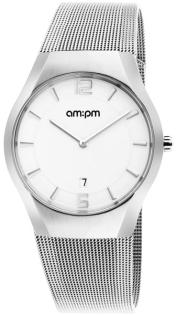 AM:PM Design PD135-G166
