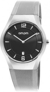 AM:PM Design PD135-G167