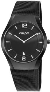 AM:PM Design PD135-G168