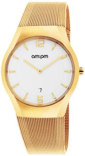 AM:PM Design PD135-G165