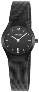 AM:PM Design PD135-L172