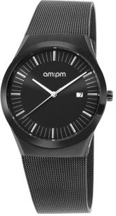 AM:PM Design PD136-U175