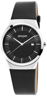 AM:PM Design PD136-U178