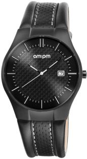 AM:PM Design PD144-U277