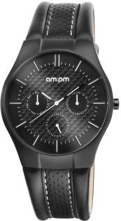 AM:PM Design PD145-U288