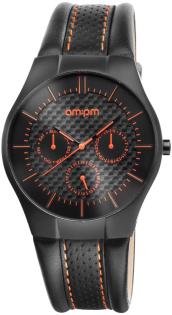AM:PM Design PD145-U290