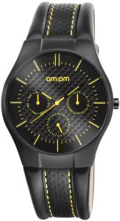 AM:PM Design PD145-U291