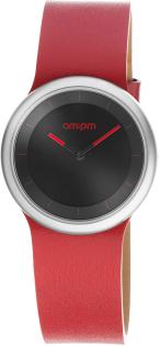 AM:PM Design PD147-L304