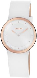 AM:PM Design PD147-L305