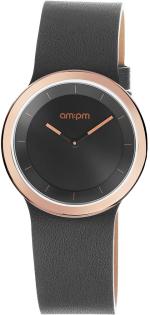 AM:PM Design PD147-L306