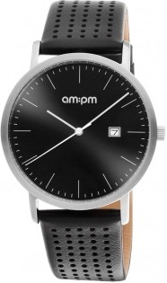 AM:PM Design PD148-U308