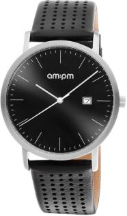 AM:PM Design PD148-U308