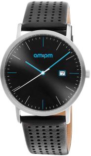 AM:PM Design PD148-U309