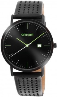 AM:PM Design PD148-U310