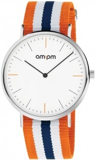 AM:PM Design PD159-U376