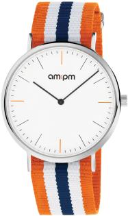 AM:PM Design PD159-U376