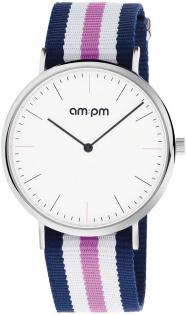AM:PM Design PD159-U377