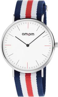 AM:PM Design PD159-U378
