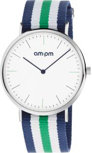 AM:PM Design PD159-U454