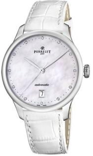 Perrelet Classic A2049/1A
